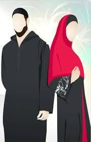 divorce en islam