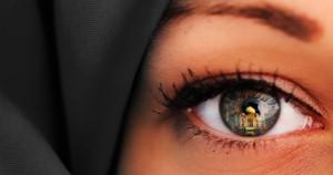 islam et divorce