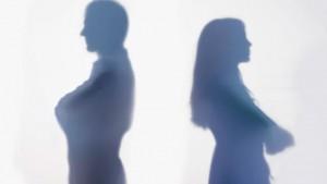 Comment divorcer rapidement
