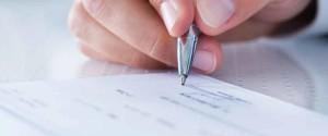 divorce et aide juridique