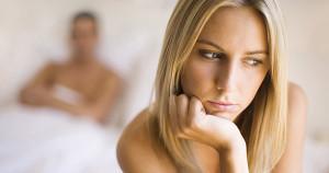 mauvais coup et divorce