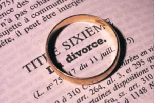 Assigner le défendeur en divorce suite à une séparation