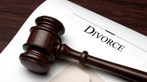 divorce- consentement-mutuel