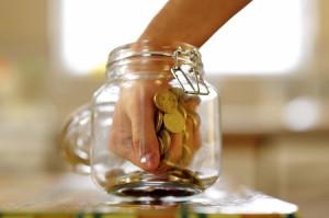 Astuces pour réduire les impacts financiers du divorce
