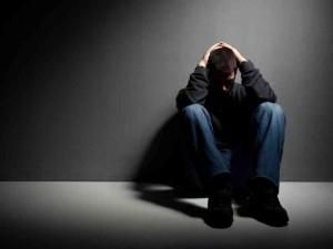 reconnaitre-une-depression-divorce