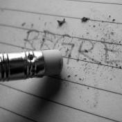 regretter-son-divorce