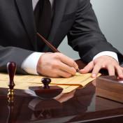 changer d'avocat