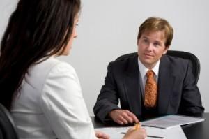 comment changer d'avocat