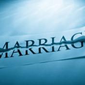 refus de divorce