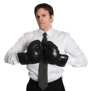 combattre la peur du divorce
