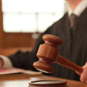 divorcer sans avocat