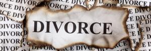cout du divorce