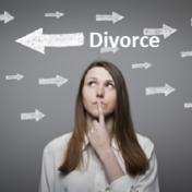 Quel-divorce-choisir