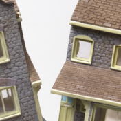 bien immobilier et divorce