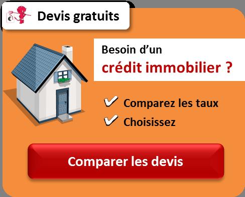 image-devis-credit-immobilier