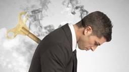 impacts-du-divorce-sur-le-travail