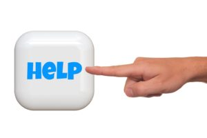 aide-au-demenagement