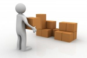 aide-cartons-de-demenagement