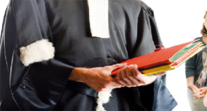 avocat-divorce-contentieux-ou-non