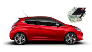 credit-achat-voiture