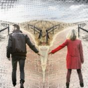 se-separer-sans-divorcer