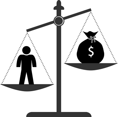 poids-entre-individu-et-argent-meilleur-avocat-du-divorce