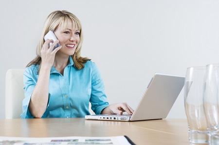 avocate-au-telephone